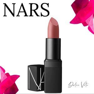"""NARS """"Dolce Vita"""" 1028 Lip Stick 3.4 g"""